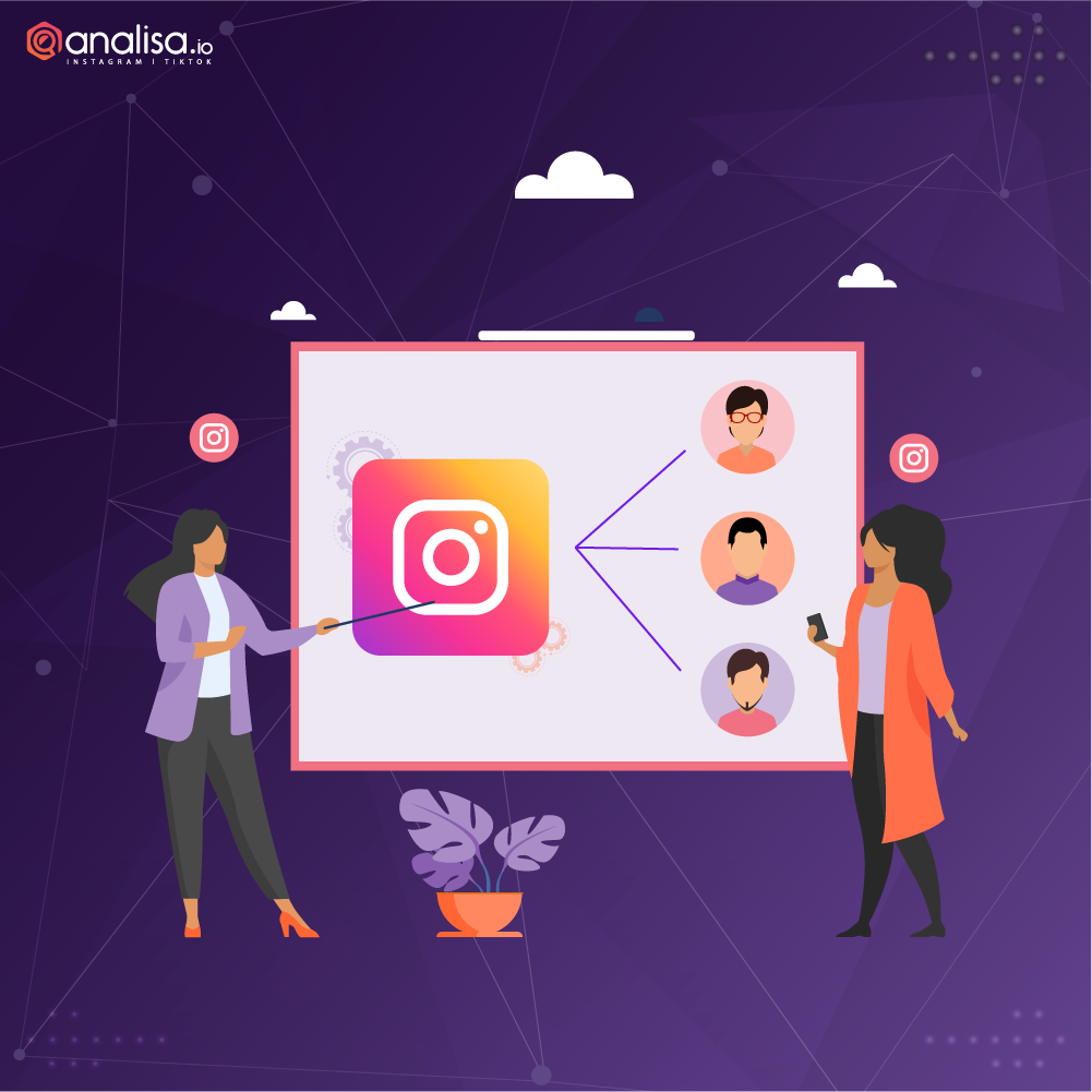 A Simple Guide to Use Instagram Affiliate Tools