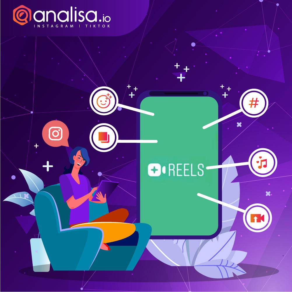 5 Instagram Reels Features You Need to Know