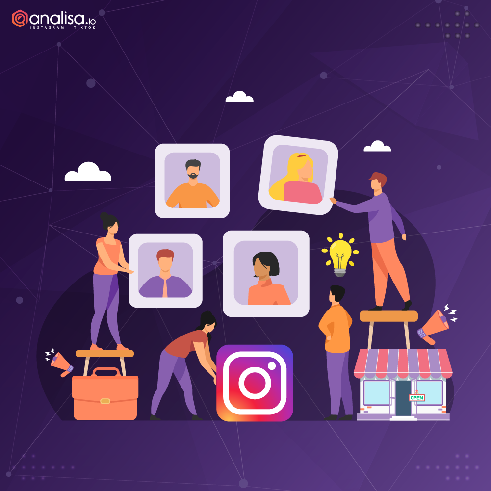 5 Pro Tips to Find Instagram Influencers to Promote Your Business