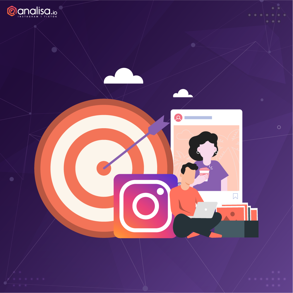 5 Best Strategies to Create High Quality Instagram Content