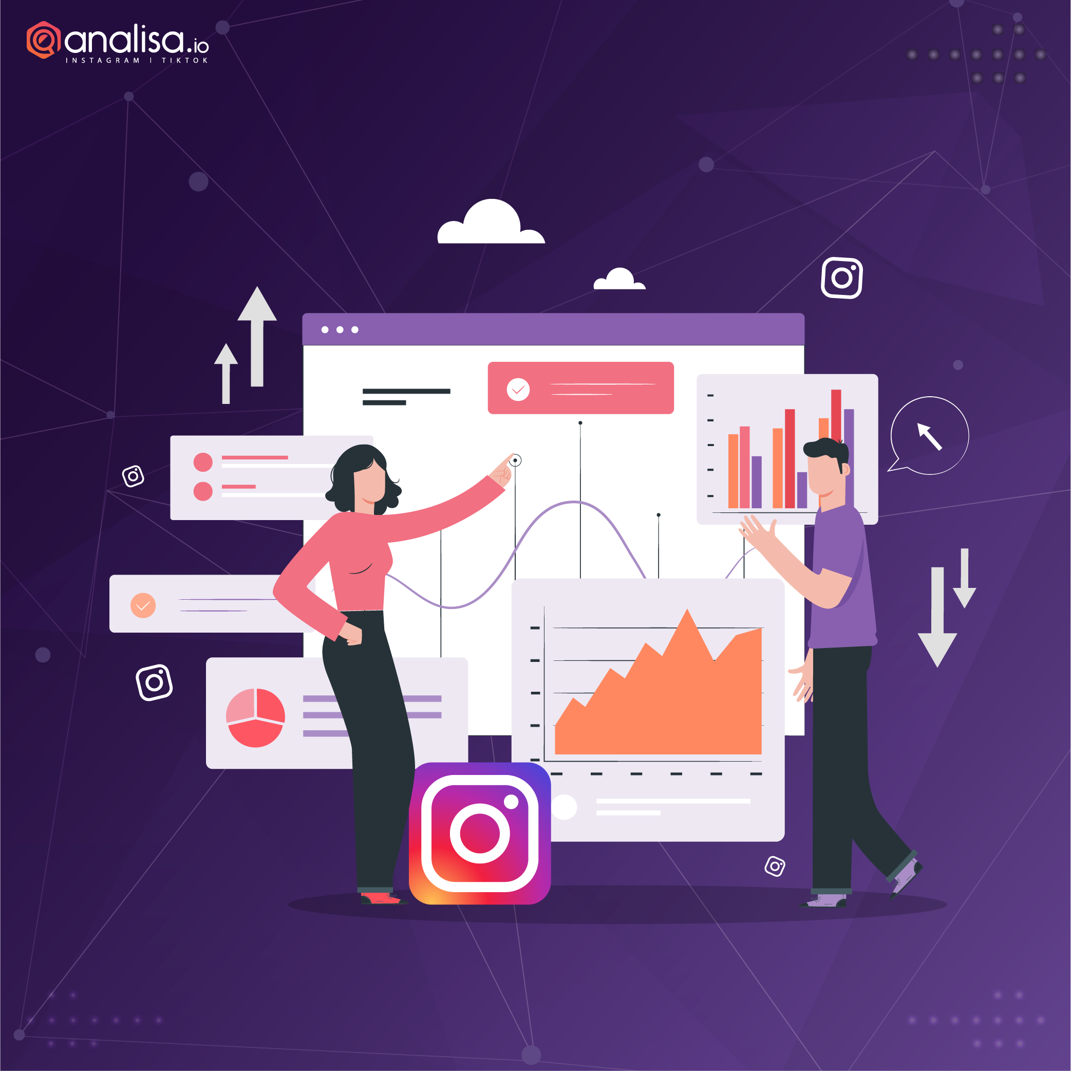 5 Instagram Analytics Metrics You Need to Know