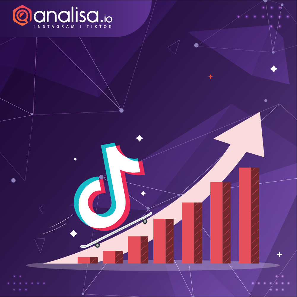TikTok Growth Facts and Insights