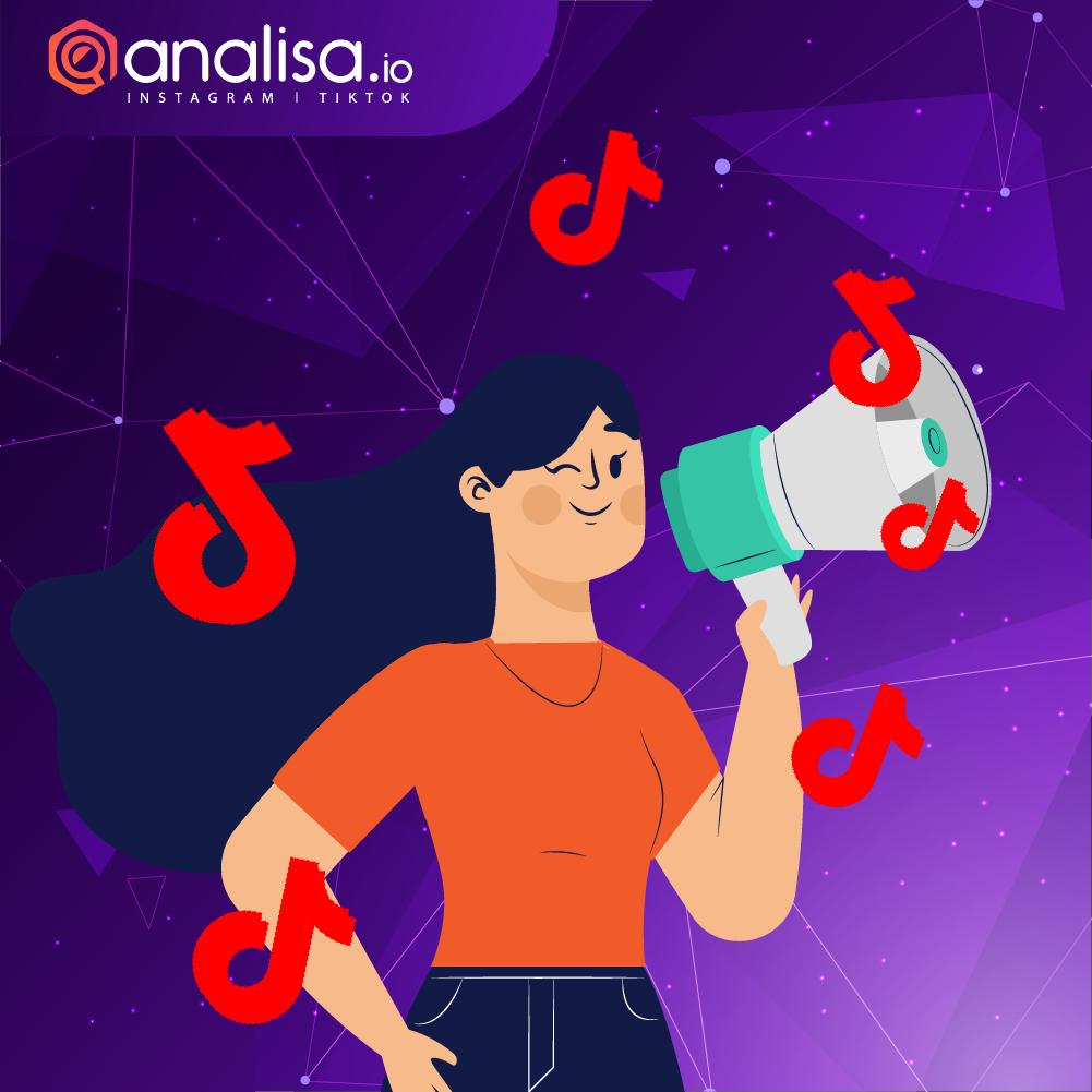 How to Analyze TikTok Marketing Campaigns
