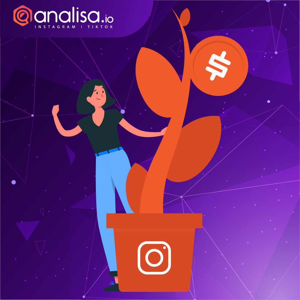 How to Boost Sales with Influencer Marketing on Instagram