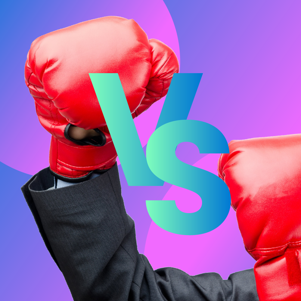 Socialbakers vs Analisa.io: Which Advanced Social Media Tool is More Intuitive?
