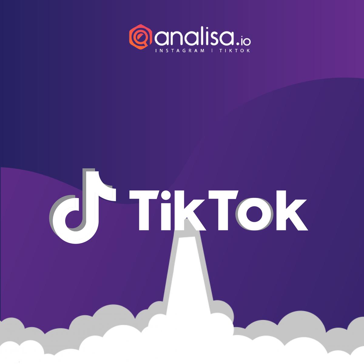 TikTok Downloads Surpass 2 Billion