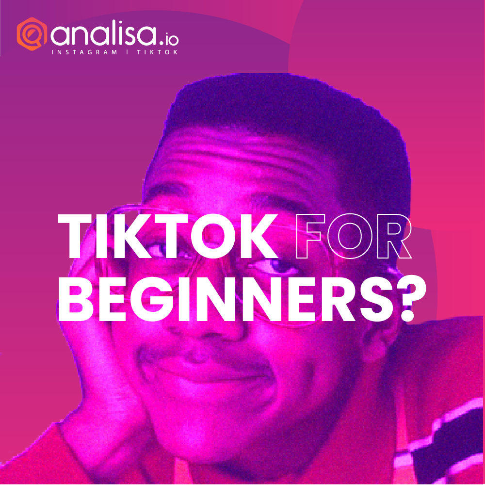 TikTok Marketing For Beginners - A Marketer's Guide to Advertising on TikTok