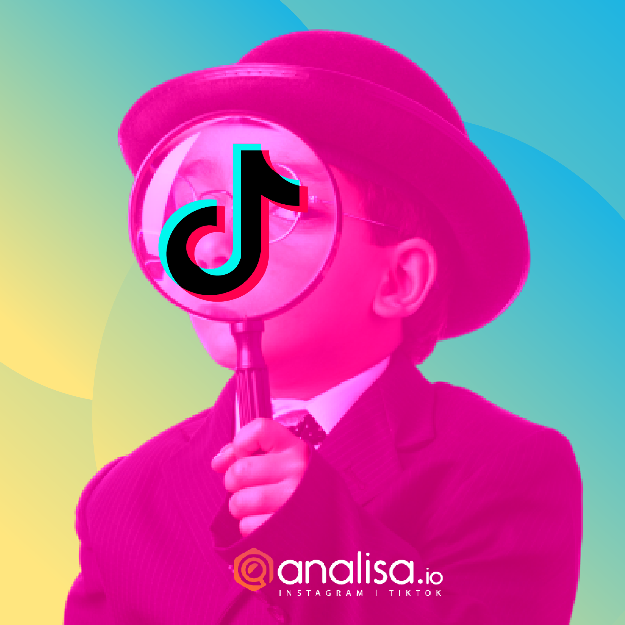 Why is TikTok Analytics Important, and How to Use it