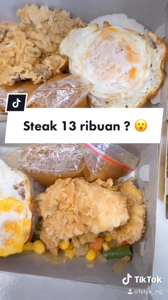 @felya_ng TikTok Analytics