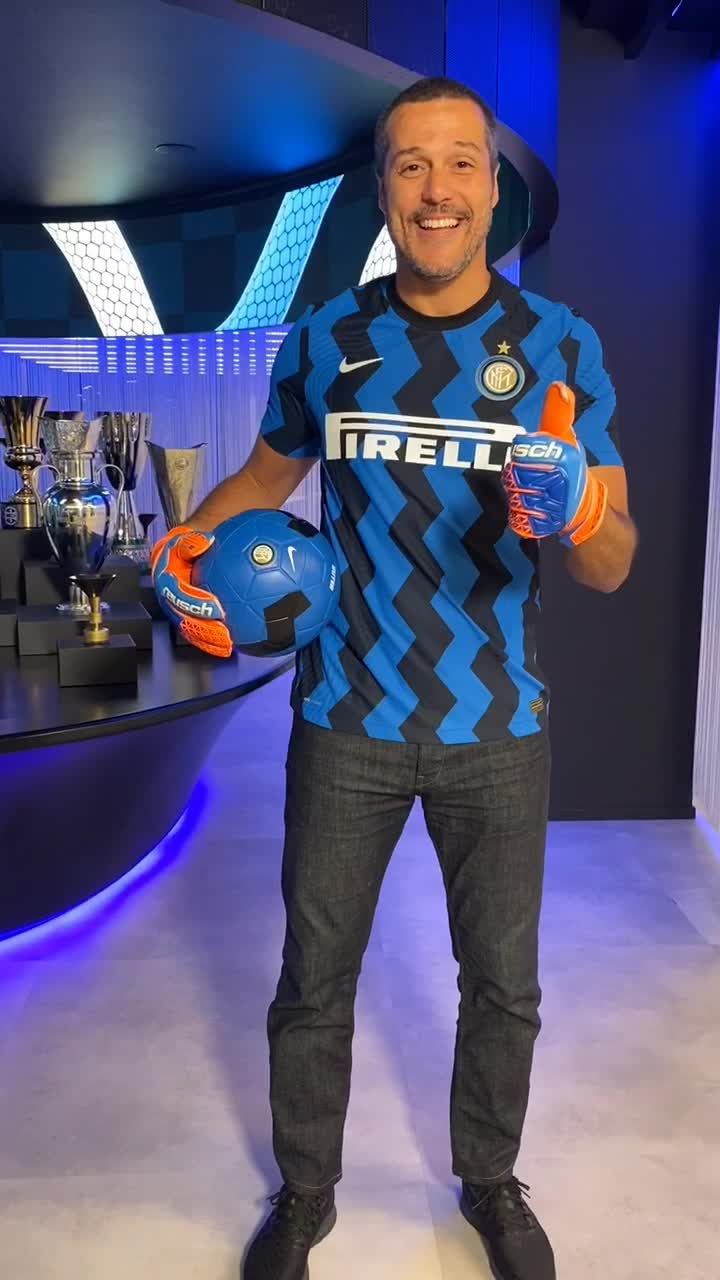 @inter TikTok Analytics