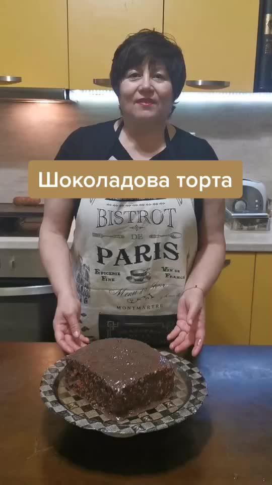 @lidia_petkova TikTok Analytics