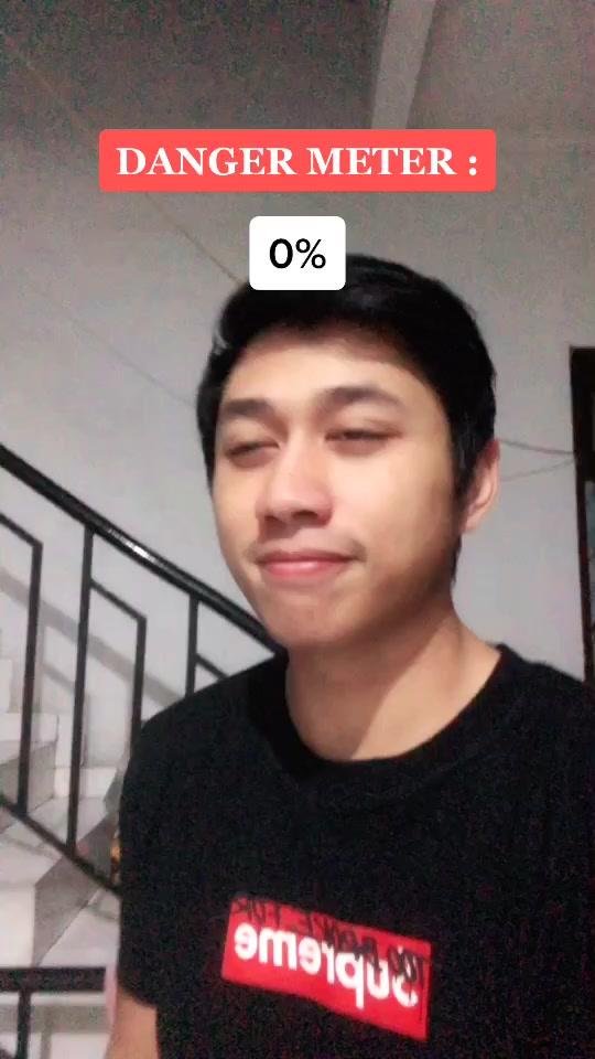 @kvingunawan TikTok Analytics