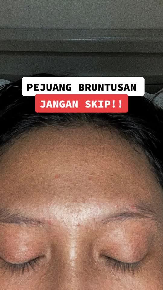@putriduyung14 TikTok Analytics