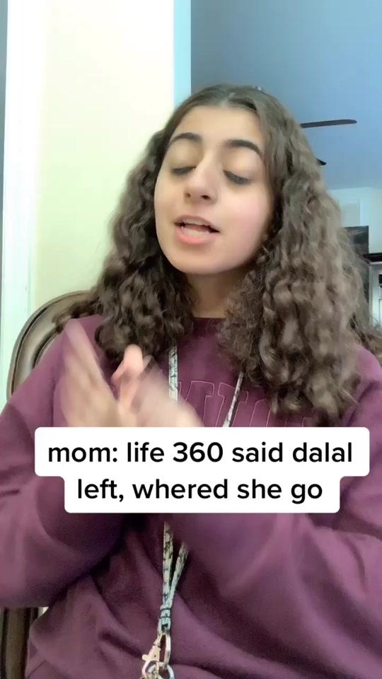 dalaleqal1