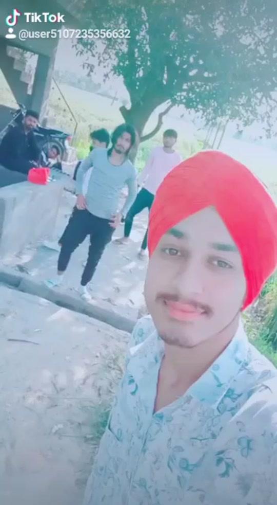 it_s_lovely